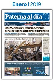 Portadas-PAD283
