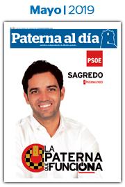 Portadas-PAD287