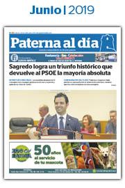 Portadas PAD288