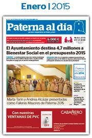 Portadas-PAD235