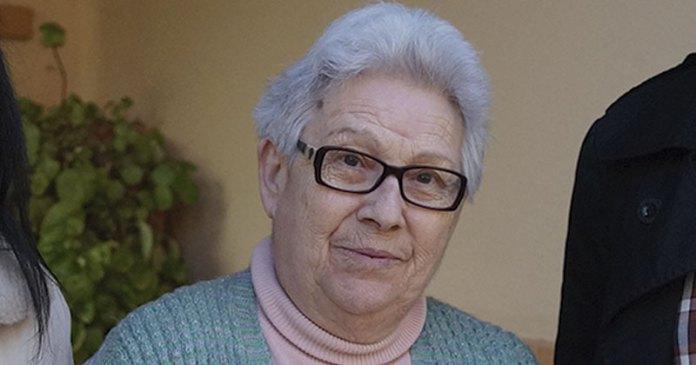 Carmen Roca