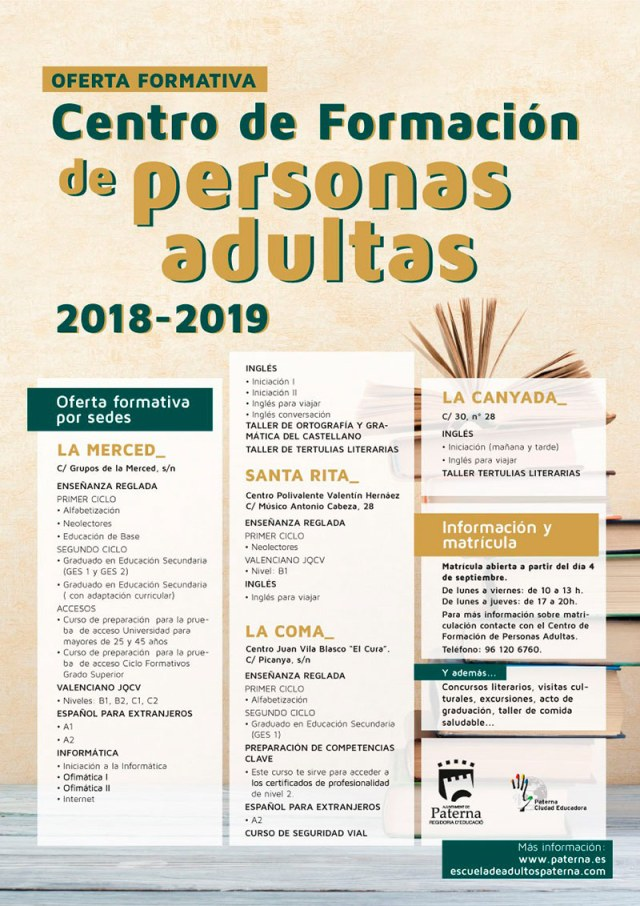 Programa-Escuela-de-Adultos2