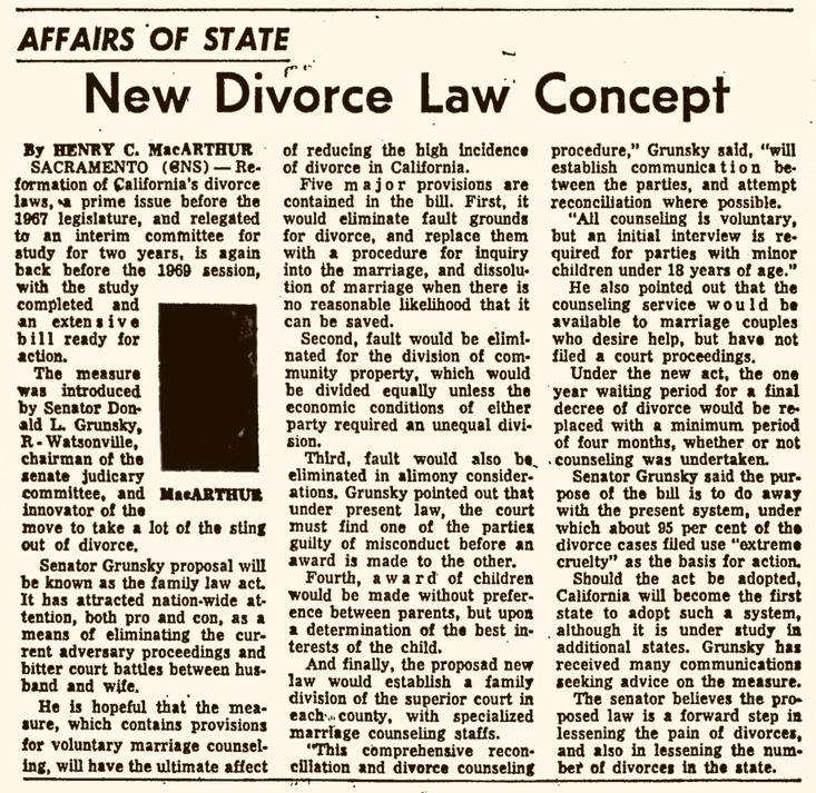 Lodi News-Sentinel, nº 9394, 11/02/1969, p. 6