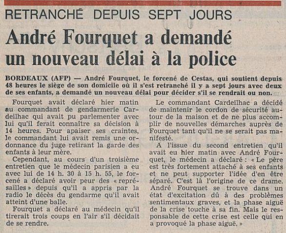 La Liberté, nº 112, 14/02/1969, p. 32