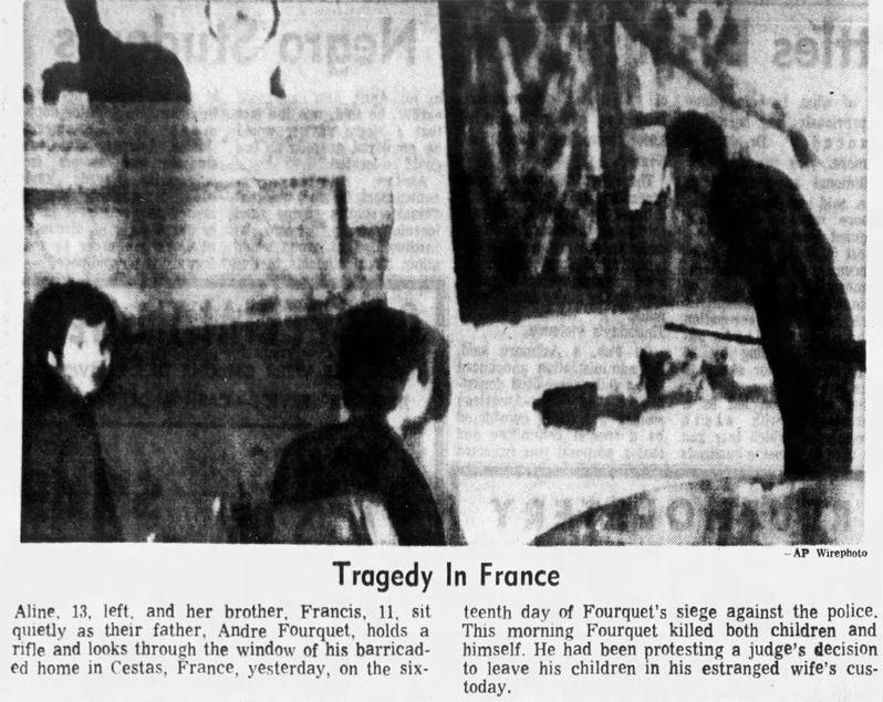 Alabama Journal, nº 41, 17/02/1969, p. 6