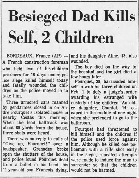 Capital Journal, nº 41, 17/02/1969, p. 2