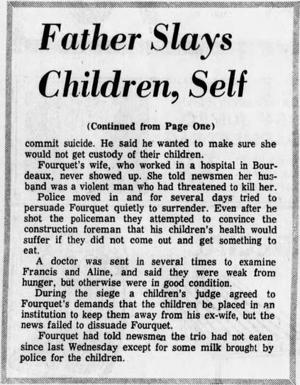 Fort Lauderdale News, Vol. 59, nº 115, 17 février 1969, p. 16A
