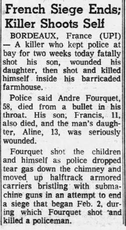 Journal and Courier, vol. 50, nº 40, 17 février 1969, p. 24