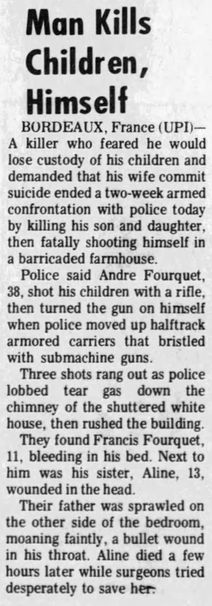 The Billings Gazette, nº 275, 17/02/1969, p. 11
