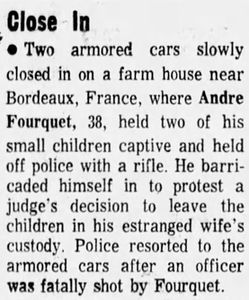 The Des Moines Register, 17/02/1969, p. 2