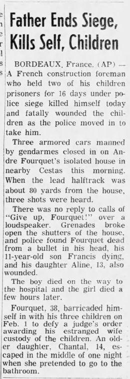 The Jackson Sun, nº 41, 17 février 1969, p. 6
