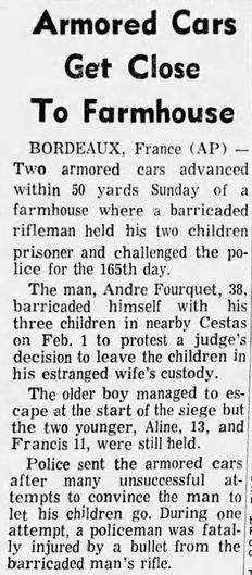 The Pensacola Journal, nº 41, 17 février 1969, p. 10B