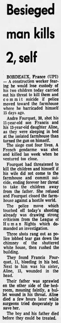 The Tampa Times, nº 9, 17/09/1969, p. 6A