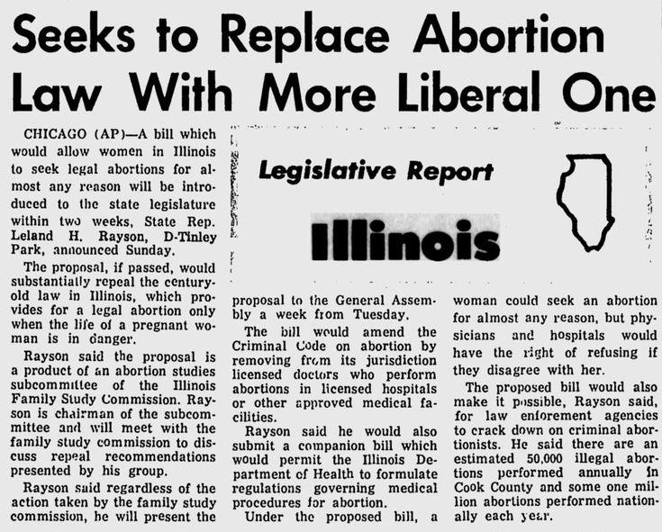 The Telegraph-Herald, nº 40, 17/02/1969, p. 15