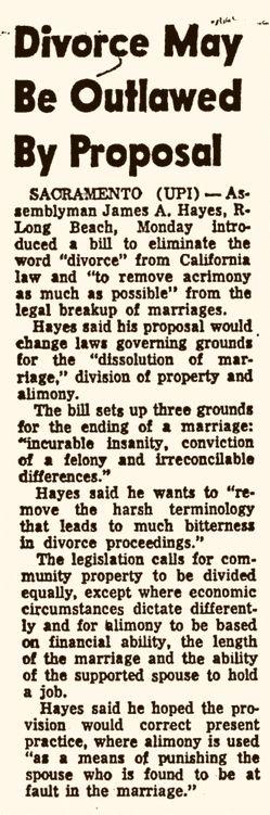 Lodi News-Sentinel, nº 9400, 18/02/1969, p. 1
