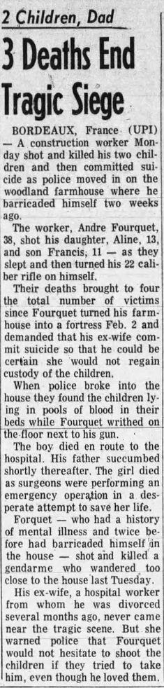 Springfield Daily News, vol. 79, nº 42, 18/02/1969, p. 5