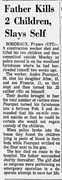The Atlanta Constitution, vol. 101, nº 207, 18/02/1969, p. 2
