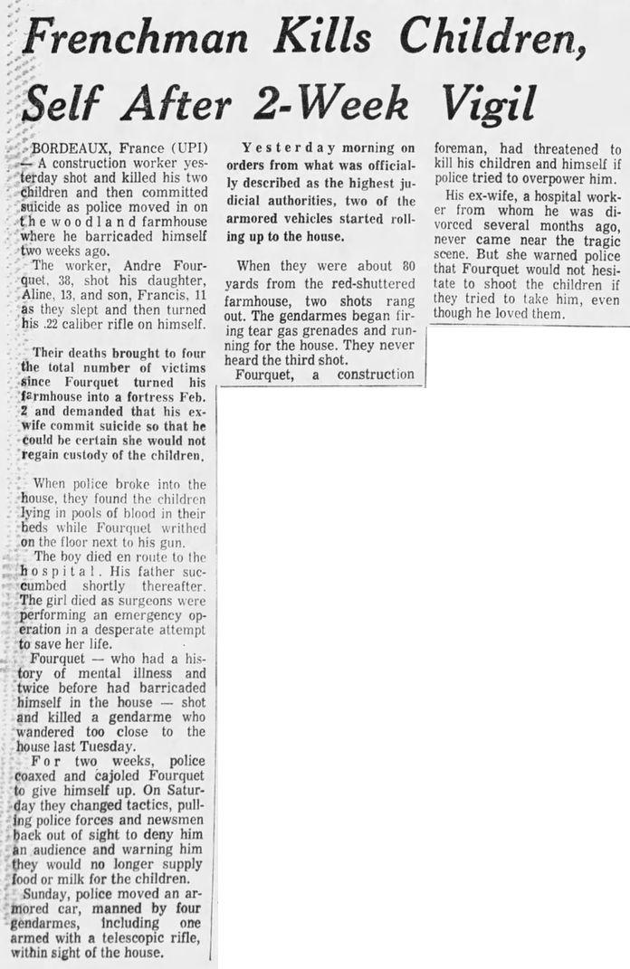 The Tampa Tribune, nº 49, 18/02/1969, p. 4A