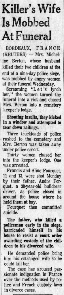 Des Moines Tribune, 19/02/1969, p. 10