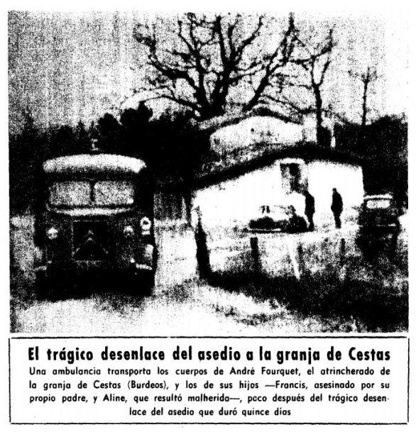 La Vanguardia española, nº 31946, 19/02/1969, p. 3