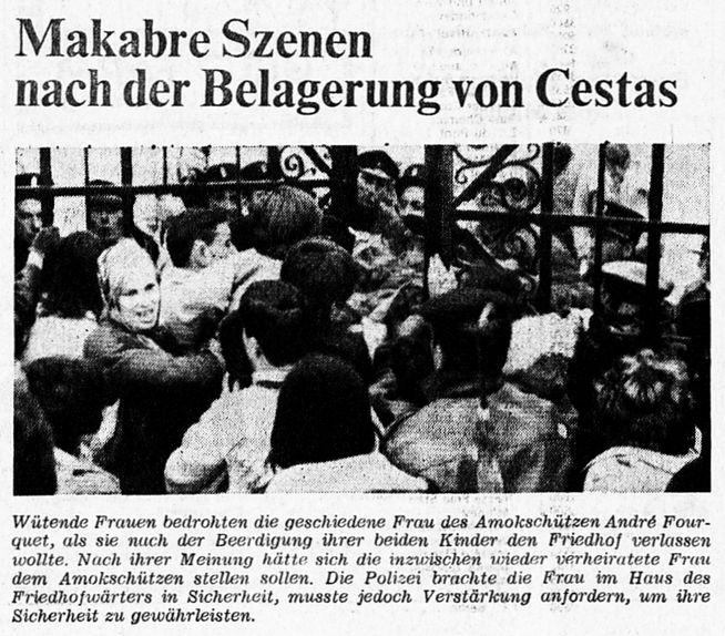 Die Tat, nº 44, 21/02/1969, p. 16