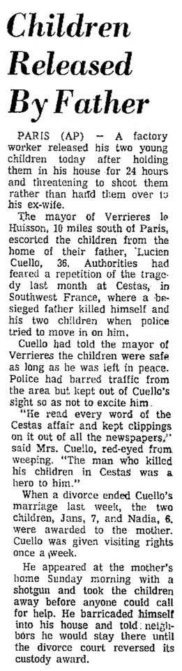 Delaware County Daily Times, nº 61505, 17/03/1969, p. 10