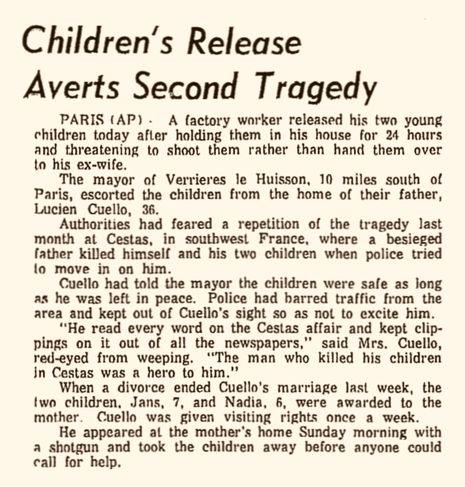 The Calgary Herald, 17/03/1969, p. 41