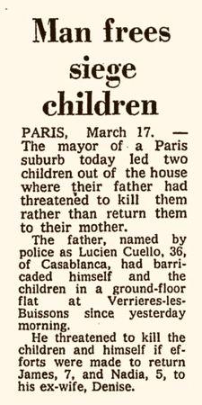 The Age, 18/03/1969, p. 5