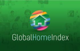 Global Home Index