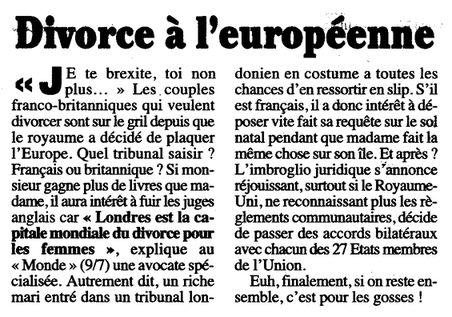 Le Canard enchaîné, nº 4994, 13/07/2016, p. 8