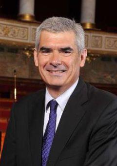 Jean-Charles Taugourdeau (© D.R.)