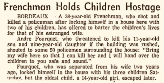 The Calgary Herald, p. 2