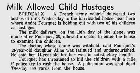 The Calgary Herald, 13/02/1969, p. 2