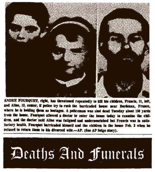The Newark Advocate, 13/02/1969, p. 29