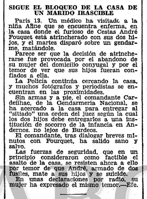 ABC, 14/02/1969, p. 23