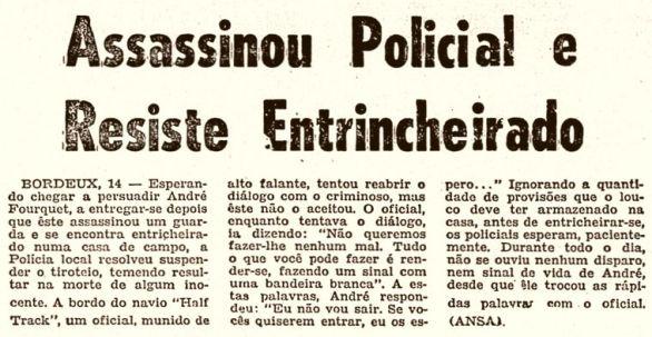 Diário de Notícias, nº 14182, 15 février 1969, p. 10