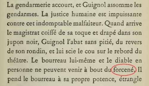 Coppée (François), La Bonne souffrance, Paris, Alphonse Lemerre, 1898, p. 41.