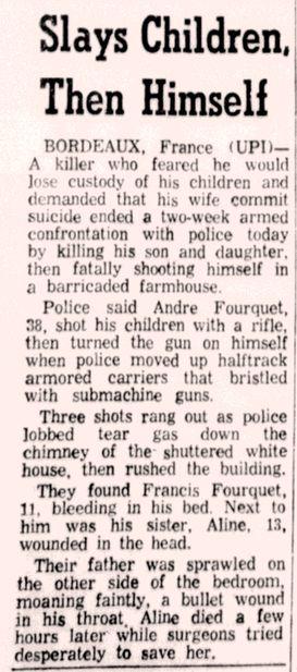 Laurel Leader-Call, nº 41, 17 février 1969, p. 2