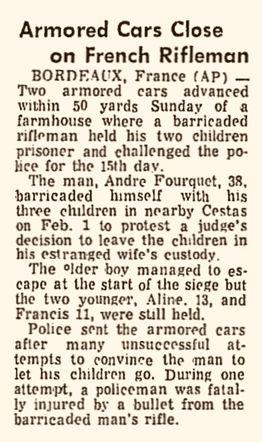 The Lewiston Daily Sun, vol. 76, 17 février 1969, p. 12