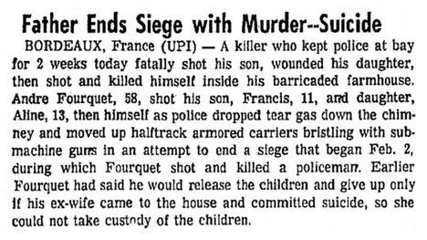 The Times-Reporter, vol. 65, nº 185, 17 février 1969, p. 7