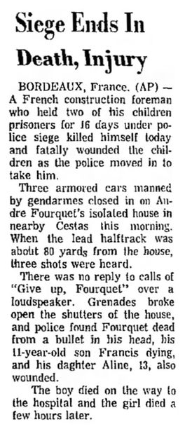 The Xenia Daily Gazette, nº 75, 17 février 1969, p. 9