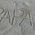 PAPA +