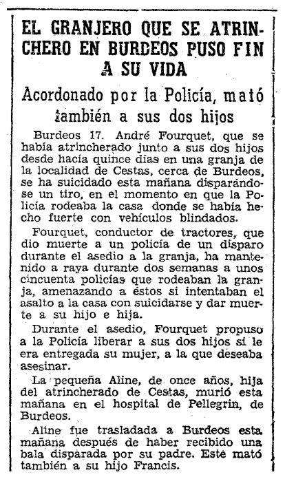 ABC, nº 20422, 18/02/1969, p. 30