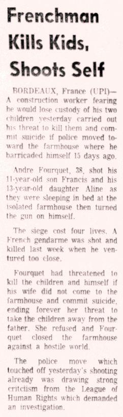 Las Vegas Sun, vol. 19, nº 233, 18/02/1969, p. 12
