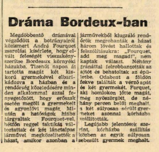 Petőfi Népe, vol. XXIV, nº 40, 18/02/1969, p. 2