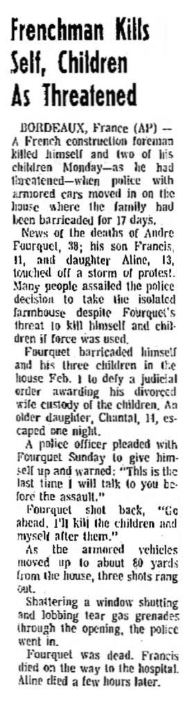 The Abilene Reporter-News, nº 239, 18/02/1969, p. 6-B