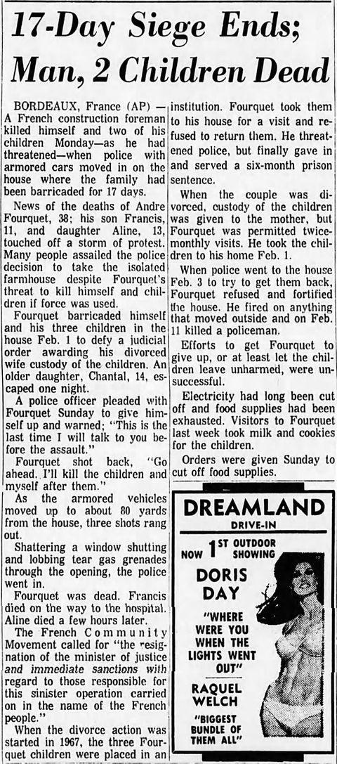 The Asheville Citizen, nº 49, 18/02/1969, p. 19