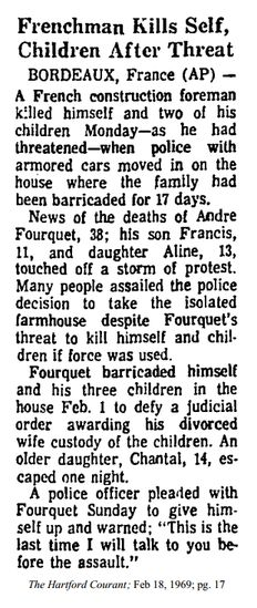 The Hartford Courant, 18/02/1969, p. 17
