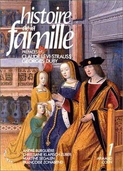 histoire-de-la-famille-245x340