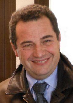 Jean-Frédéric Poisson (© D.R.)